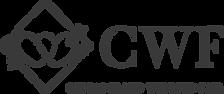 ChicagoWeddingFair_Logo.png