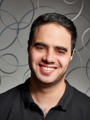 Moaid Hathot