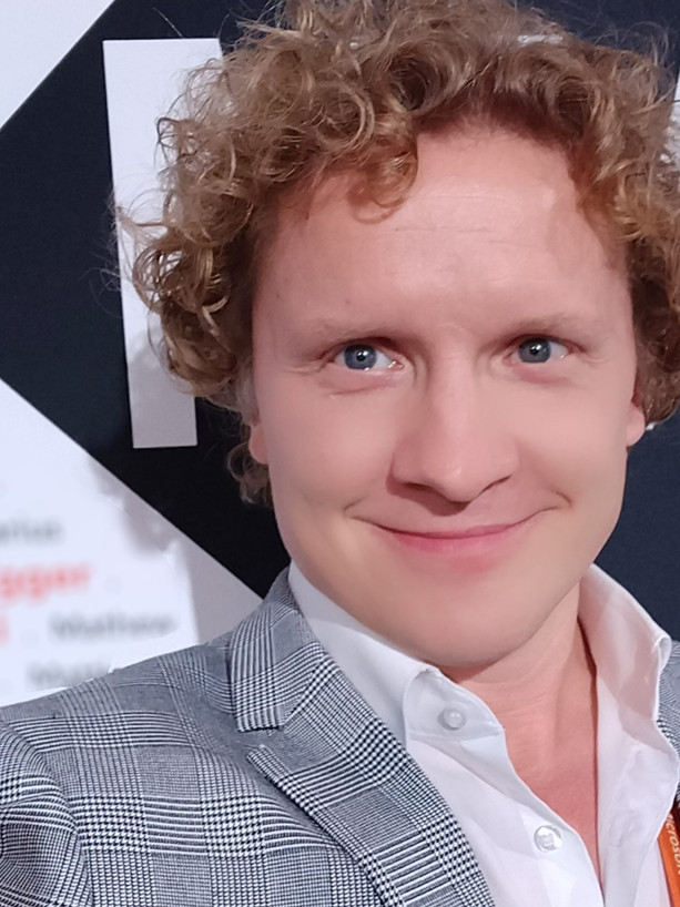 Magnus Mårtensson