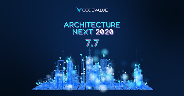 Architecture Next 2020_Linkedin_without
