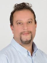 Amir Zuker