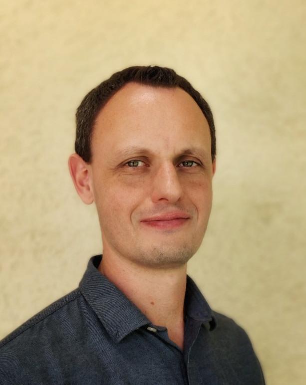 Michael Donkhin