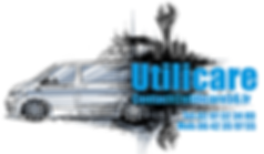 Logo Utilicare