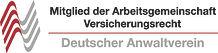 logo_mitglied_arge_versicherungsrecht_1
