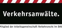 verkehrsanwaelte-logo_gross (1).jpg