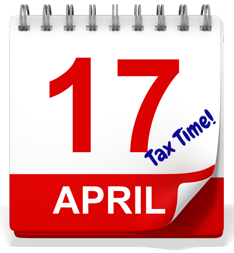 tax-day-1_edited