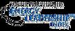 ELI-MP-logo-v2-hi-res-file.png