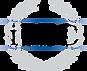 iPEC_Logo_Blue-notag-600-300x182.png