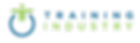 training_industry_logo_stacked_RGB1.png