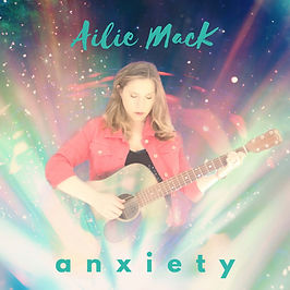 CoverArt-Anxiety.jpg