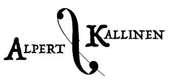 A&K logo_new-trattatello.fullcaps.jpg