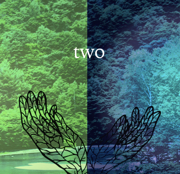 two jake.png