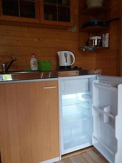 freesi külmkapp.jpg