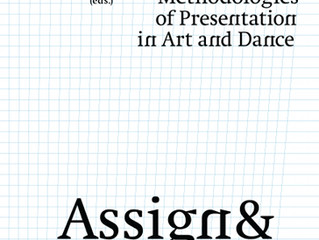 assign and arrange