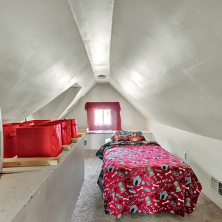 24-2nd Floor Bedroom.jpg