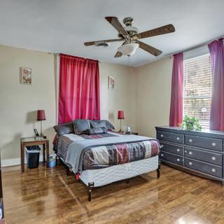 19-Primary Bedroom.jpg