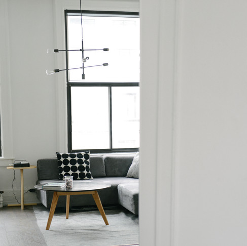 Leasing to Own- Yea or Nay