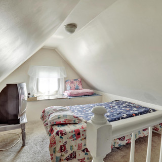 23-2nd Floor Bedroom.jpg
