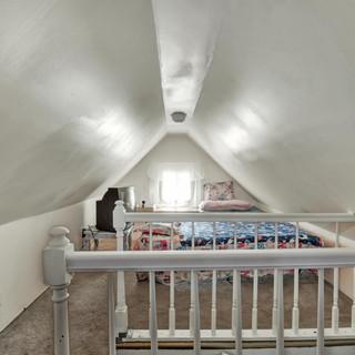 22-2nd Floor Bedroom.jpg