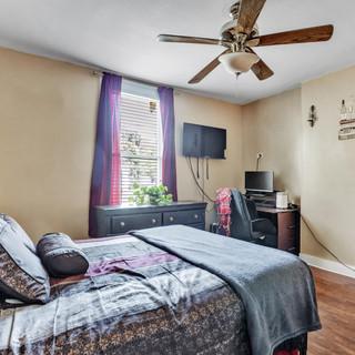 20-Primary Bedroom.jpg