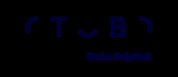 Otobo_Wortmarke_Sub_Digital_Blau_RGB.png