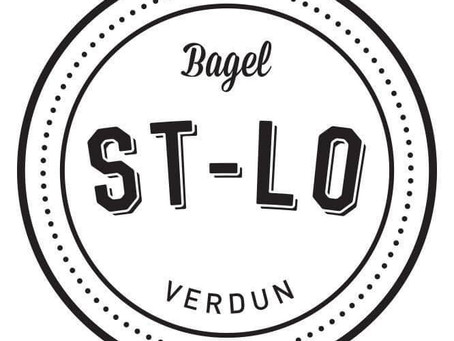 Bagel St-Lo fait maintenant partie de nos clients !
