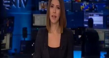 NTV HABER BÜLTENİ