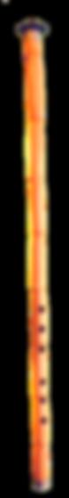 Kix Ney Pau Gif.gif 2014-3-20-17:38:23