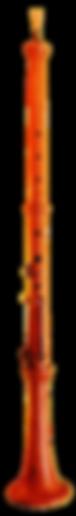 Tarota de Do Pau Gif.gif 2014-3-20-17:32