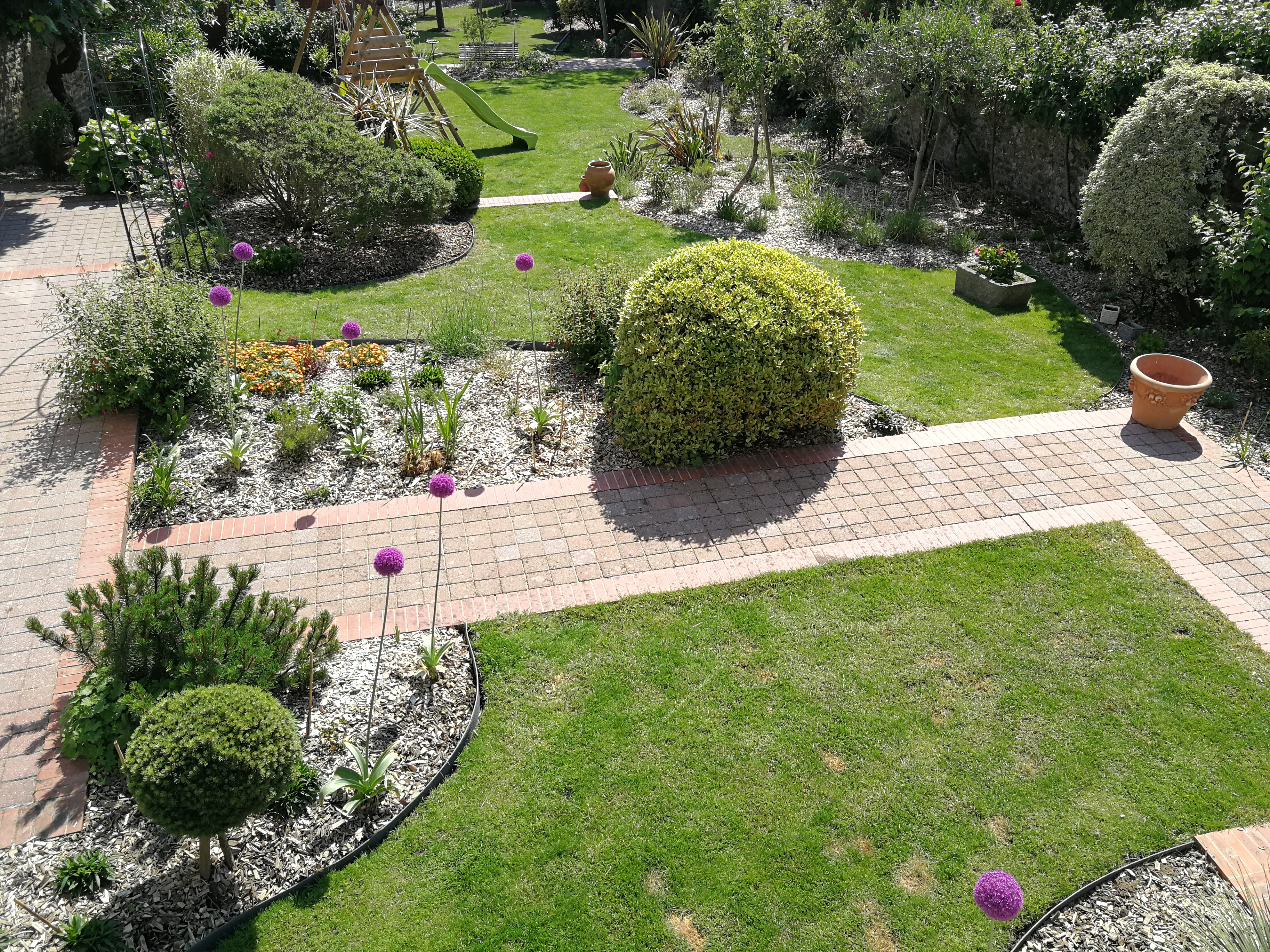 Terracity I Paysagiste I Amenagement I Jardin I Terrasse I ...