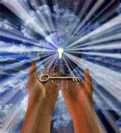 LOA Teaching and Meditation Recordings