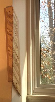 wood corner bedrm revised.jpg