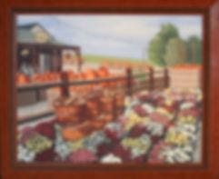1120FallFarm Market.jpg