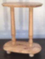 wood tab 1.jpg