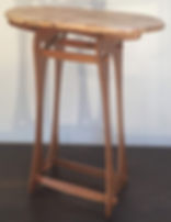 wood table 2a.jpg