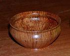 RHS WO bowl 2.jpg