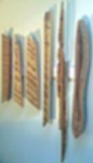 wood corner grpd.jpg
