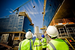 construction-for-security-services1.jpg