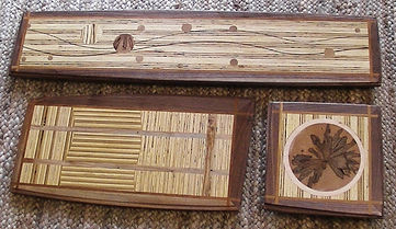 wood tablet.jpg