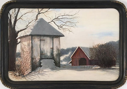 Smokehouse in Winter copy.jpg