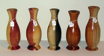 RHS vases large.jpg