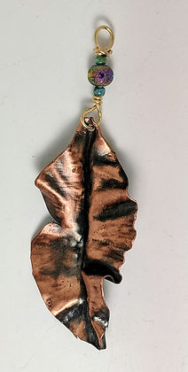 fold formed copper leaf.jpg