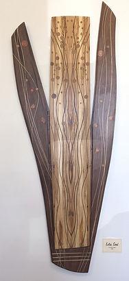 wood lotus seed.jpeg