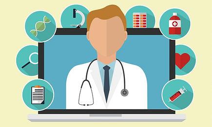 Virtual Care 0.jpg