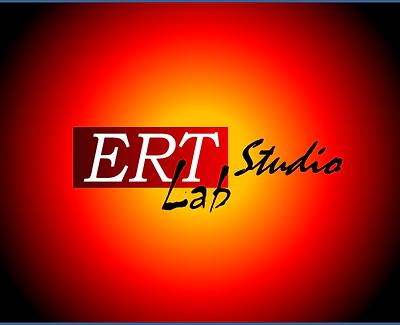 ertlab-logo.png