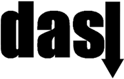 DAS-1logo.png