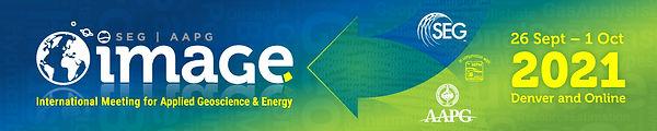 Image21_Logo.jpg