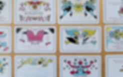 01_Spielkarten.jpg