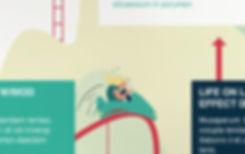 03_Infografik_Rollercoaster.jpg