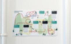 01_Infografik_Rollercoaster.jpg